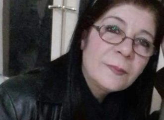 الفلسطينية زهرة الكوسى شاعرة الحزن والألم  – بقلم : شاكر فريد حسن