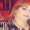 """غفوة بعين الفجر """" إصدار شعري جديد للسورية ملاك نواف العوام بقلم : شاكر فريد حسن – فلسطين المحتلة"""
