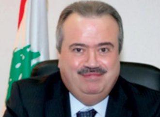 غادرنا ياسين جابر – بقلم : منير شفيق