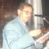 """الذكرى الثامنة عشرة لوفاةالمرحوم يوسف قنديل """". بقلم : بكر السباتين …"""