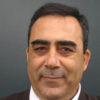 اسعد غانم يقرع جدران الخزان – بقلم : د . حسين الديك