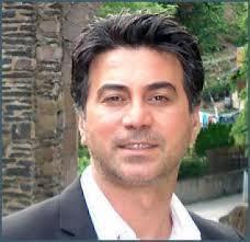 نتائج مشروع شراكة التنقّل بين الاتحاد الأوروبي والأردن – بقلم : أحمد سليمان العمري