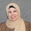 قراءة في ديوان على ضفاف الايام للشاعرة الفلسطينية نائلة ابو طاحون بقلم – اسراء عبوشي