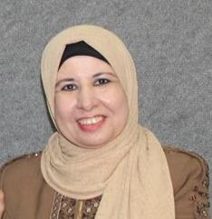 إرادة الإنتصار عند الفلسطينيين بين الانتفاضة والكورونا – بقلم : اسراء عبوشي