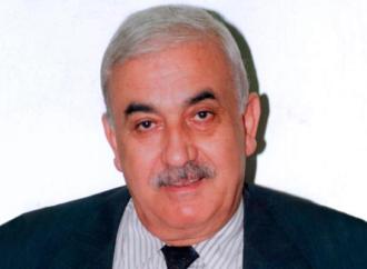 جورج حبش وصفحات مسيرته النضالية – بقلم : علي بدوان