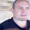 مقامة الرقصة الأخيرة – بقلم : ابراهيم أمين مؤمن- مصر
