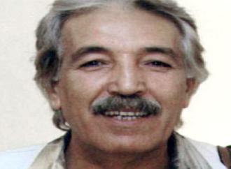محمد القيسي: شاعرفلسطيني كبير..مُغيّب! بقلم : رشاد ابو شاور