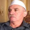 في انتظار الزحف الصحراوي – شطحات قصصية وفكريّة- بقلم: صالح أحمد (كناعنة) فلسطين المحتلة