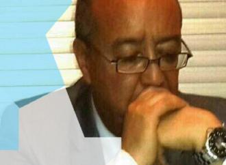 """""""وصايا لا تلزمُ أحداً""""  ديوان للشاعر المغربي مصطفى الشليح – بقلم : الشاعر نمر سعدي"""