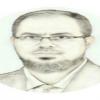 المرزوقي : طبيبً فوق العادة – بقلم : د . منير لطفي – مصر