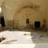 نابلس حورية التلال وقصر النمر – بقلم وعدسة : زياد جيوسي