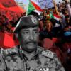 التكنوقراط العرب والثورة – السودان نموذجاً – بقلم :زهير كمال – نيويورك