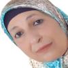 بائع البقدونس… بقلم  أ.د : شميسة غربي – الجزائر