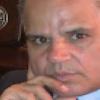 النخب السياسية الفلسطينية ما بين الجهل والتواطؤ – بقلم : ابراهيم ابراش