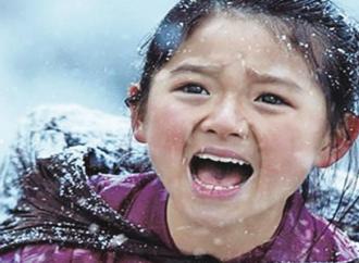 *ملخص أفلام اسبوع الفيلم الياباني في عمان/2019: بقلم : مهند النابلسي