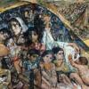 منع إحياء ذكرى مذبحة الدوايمة في الأردن – بقلم : بكر السباتين