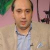 دعوة إلى العدالة المتعالية – بقلم ؛ حسن عجمي