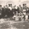 الكاتب المسرحي الأستاذ حنا الرسام الموصلي (1891-1958)