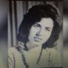 سلافة جاد الله .. أول مصورة سينمائية فلسطينية – بقلم : فايق الكردي
