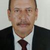 عبد الناصر صالح الشاعر الوطني والانسان المناضل – بقلم : شاكر فريد حسن
