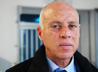 فوز المرشح الثوري في الانتخابات الرئاسية التونسية- بقلم : د.زهير الخويلدي – تونس الخضراء