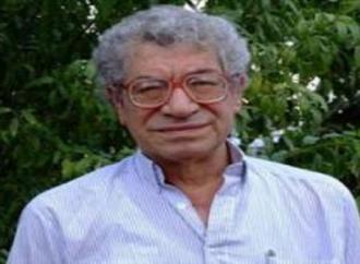 مصطفى أبوعلي المؤسس – بقلم : رشاد ابو شاور