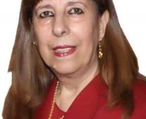 """موت النزاهة في المجموعة القصصية """"أكاذيب النساء"""" للدكتورة سناء الشعلان – بقلم :د. ميسون حنا"""