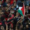نرفع العلم فيموت الأسير – بقلم : شوقيه عروق منصور – فلسطين المحتلة