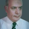 """بعثات """"طرق أبواب"""" لإجلاء موقف مصر وفضح إثيوبيا – بقلم : حامد الاطير"""