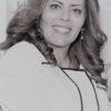 اللوبي الصهيوني – بقلم : رولا صبيح – نيويورك