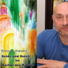 """قراءة في ديوان """"سندس و سكين في حديقة الخليفة""""، للشاعر اللبناني سرجون كرم – بقلم :  آمنه وناس – تونس"""