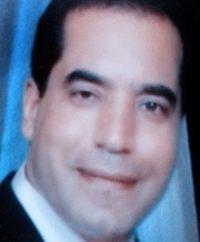 عشر سنوات على  الربيع العربي  – بقلم : محمد سعد عبد اللطيف