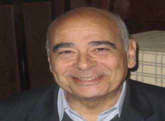 فصل الأدب عن الدين معركة متجددة – بقلم د . أحمد الخميسي