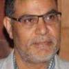 مع الدكتور أحمد دويدار – بقلم : الكاتبة : رولا صبيح – نيويورك