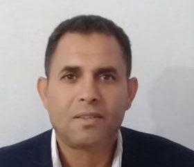 تعقيدات المشهد في الشرق الأوسط .. ماذا عن القضية الفلسطينية ؟ بقلم : محمد عياش