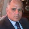 العروبة ليست تهمة – انا عربي وافتخر بعروبتي – بقلم د: ابراهيم أبراش