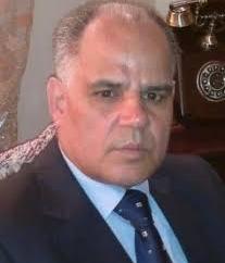 المطبعون يُجَرِمون العرب ويبرؤون الكيان الصهيوني – بقلم د . ابراهيم ابراش
