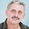الشاعر والكاتب زهير دعيم .. صوت المحبة – بقلم : شاكر فريد حسن