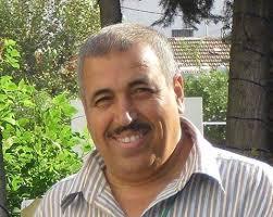 تونس : تعديل قانون المخدرات لا يفي  بالغرض  . – بقلم : محمد علي القايدي