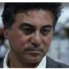 صفقة القرن مبادرة سياسية أم مؤامرة تصفويّة؟ بقلم : أحمد سليمان العمري