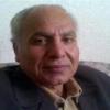 ضم ..وحضن.. وبوس…..! بقلم : توفيق الحاج – غزة