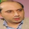 المفكراللبناني  حسن عجمي : صياغة مصطلحات جديدة ضرورة معرفية – حاوره خالد بيومي