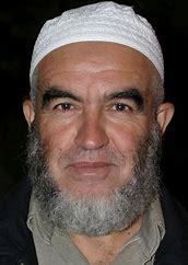 محاكمة سياسية وحكم جائر بحق الشيخ رائد صلاح- بقلم : شاكر فريد حسن