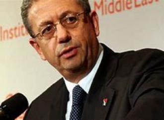 ]د. مصطفى البرغوثي: الإنتخابات الإسرائيلية تصويت للتطرف و العنصرية