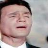 """43 عاما على رحيل """"العندليب الأسمر"""" بقلم : زياد شليوط"""