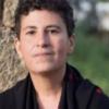 رانية مرجية شاعرة وكاتبة وإعلامية من بلادي – بقلم : شاكر فريد حسن