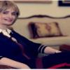 أغنية الدكتورة أروى ( من حكايات زمن الكورونا) بقلم  الصديق المبدع  : رشاد ابو شاور