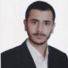 دور الحب في بناء الأنظمة السياسية – بقلم : ابراهيم ابو عواد