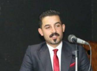 تراشق الاتهامات بين واشنطن وبكين في زمن الكورونا – بقلم : المحامي ناصر السعدي