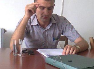 مزمور تكميم الأفواه و الأنفاس في جائحة كورونا : بقلم : ياسين الرزوق زيوس